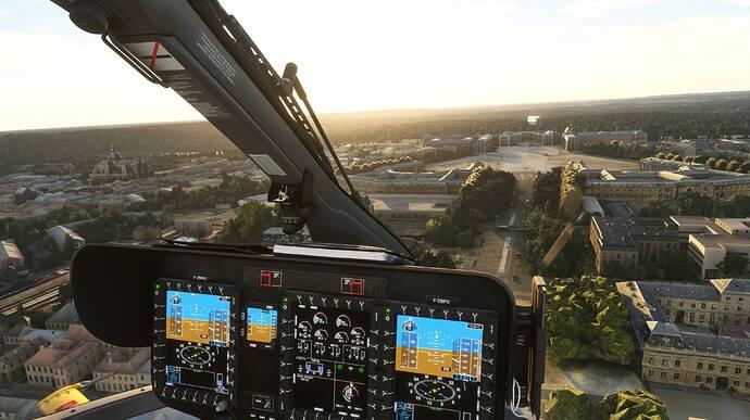 2021-09-13 10_28_16-Microsoft Flight Simulator - 1.19.8.0
