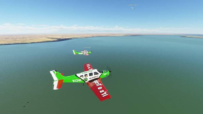 Microsoft Flight Simulator Screenshot 2021.07.26 - 06.04.32.17