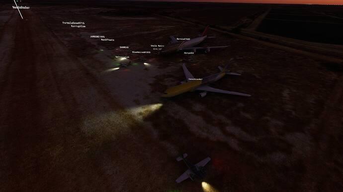 Microsoft Flight Simulator 7_25_2021 12_51_43 PM