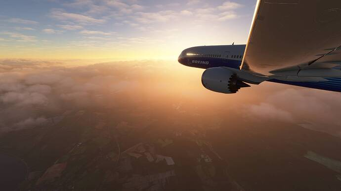 Microsoft Flight Simulator 09.05.2021 17_42_10