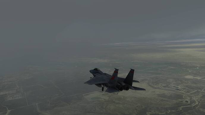 2021-06-01 12_34_49-Microsoft Flight Simulator - 1.16.2.0