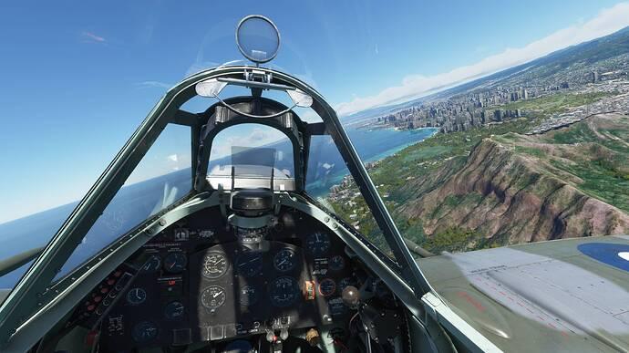 2021-05-29 13_41_02-Microsoft Flight Simulator - 1.16.2.0