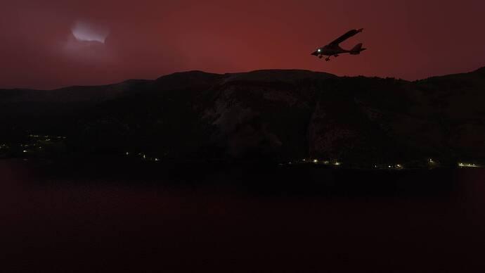 Microsoft Flight Simulator 7_17_2021 2_08_52 PM