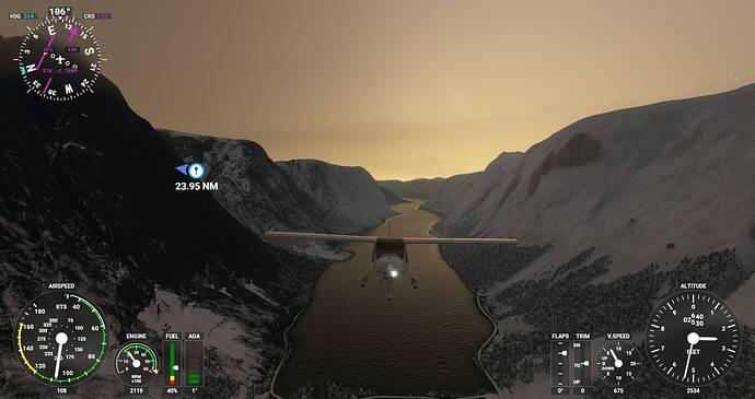Microsoft Flight Simulator Screenshot 2021.07.17 - 21.04.23.06