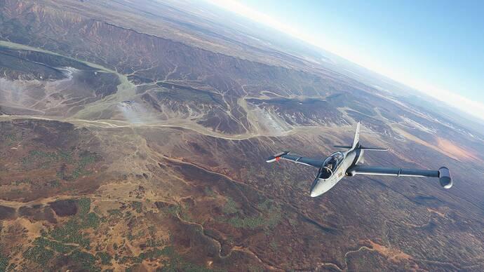 Microsoft Flight Simulator Screenshot 2021.08.12 - 20.26.52.21