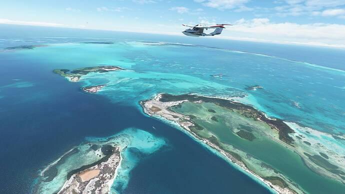 Microsoft Flight Simulator Screenshot 2021.08.10 - 16.34.56.64