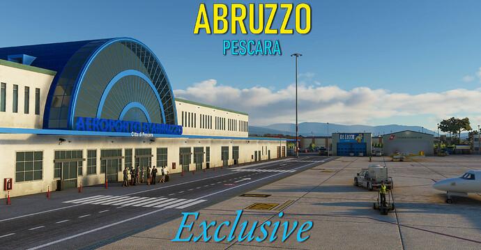 ABRUZZO_Logo