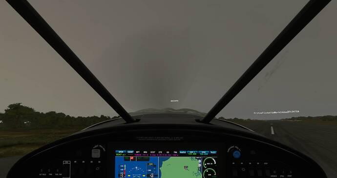 Microsoft Flight Simulator Screenshot 2021.07.29 - 22.08.18.73