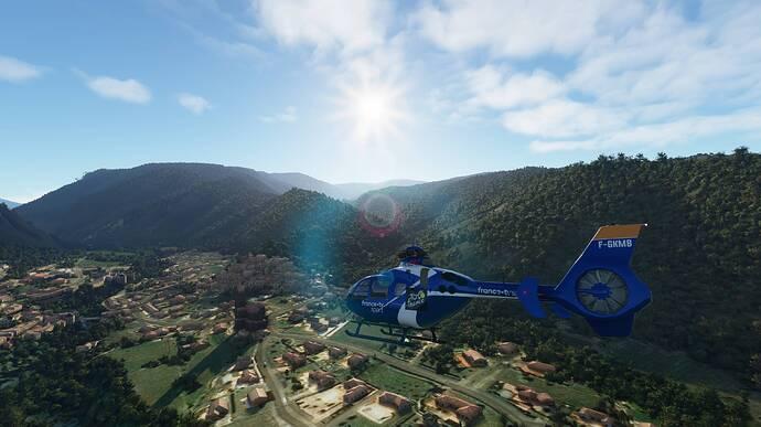 2021-07-11 10_35_29-Microsoft Flight Simulator - 1.17.3.0