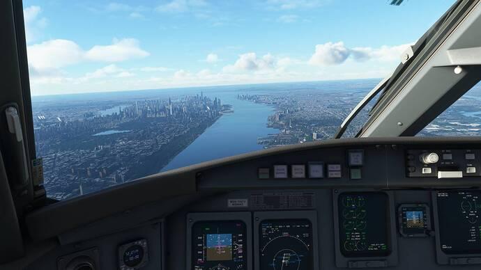 Microsoft Flight Simulator Screenshot 2021.09.11 - 15.37.03.51