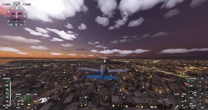 Microsoft Flight Simulator Screenshot 2021.07.25 - 22.25.55.45