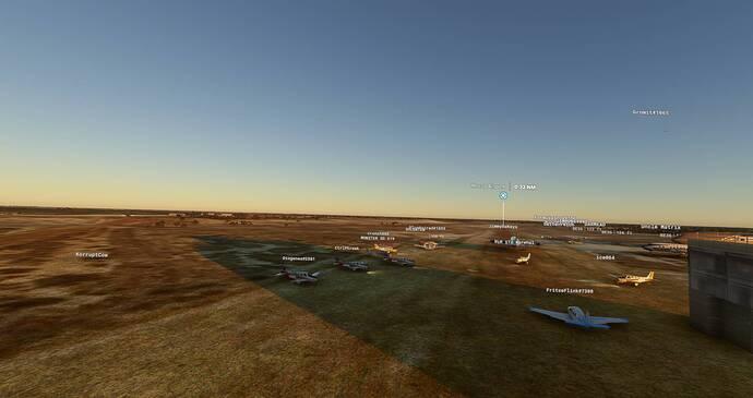 Microsoft Flight Simulator Screenshot 2021.07.25 - 20.56.49.39