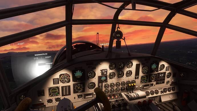 Microsoft Flight Simulator Screenshot 2021.10.01 - 22.28.56.46