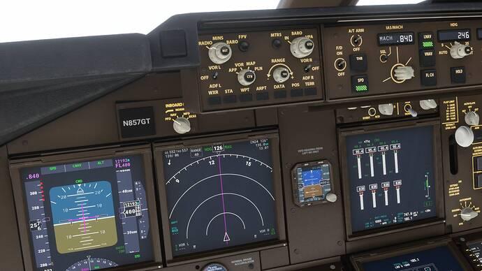 Microsoft Flight Simulator 22_07_2021 14_57_40
