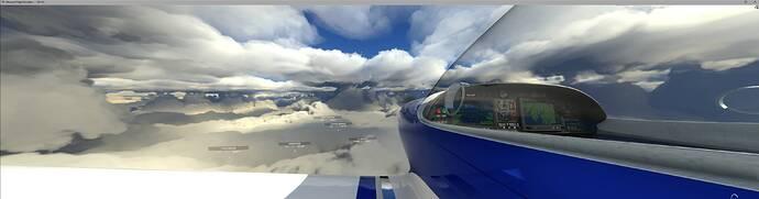 Microsoft Flight Simulator 8_1_2021 1_26_28 PM