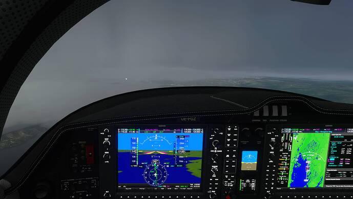Microsoft Flight Simulator 8_28_2021 10_11_26 PM (2)