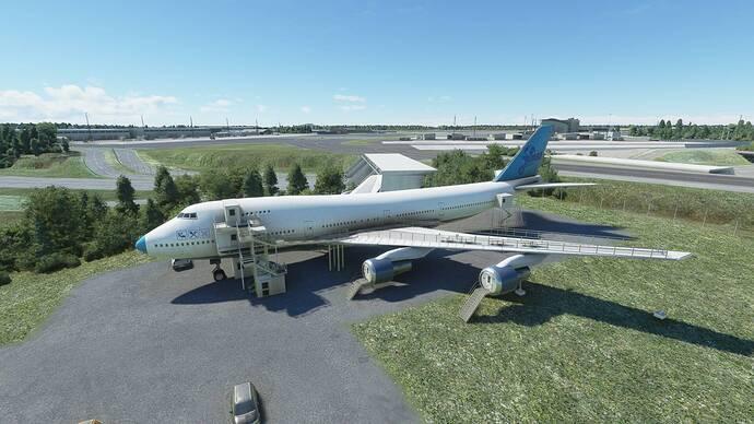 Microsoft Flight Simulator Screenshot 2021.06.18 - 13.22.44.78