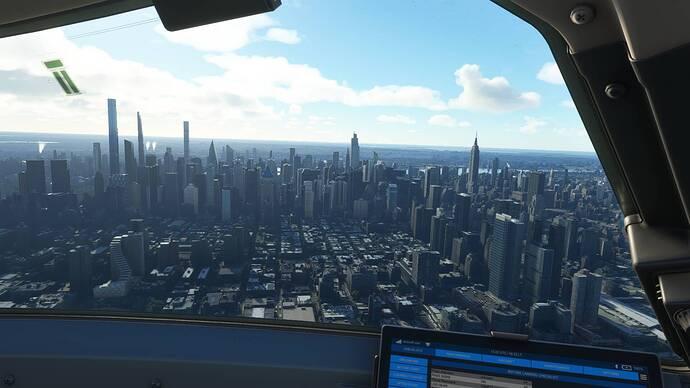 Microsoft Flight Simulator Screenshot 2021.09.11 - 15.38.28.47