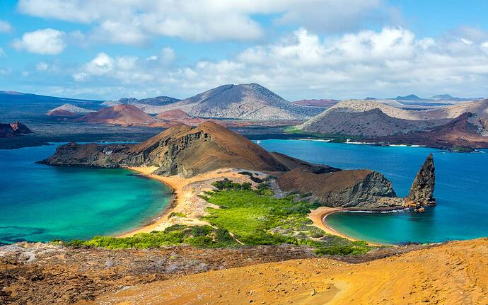 galapagos-islands-ecuador-GALAPA1104