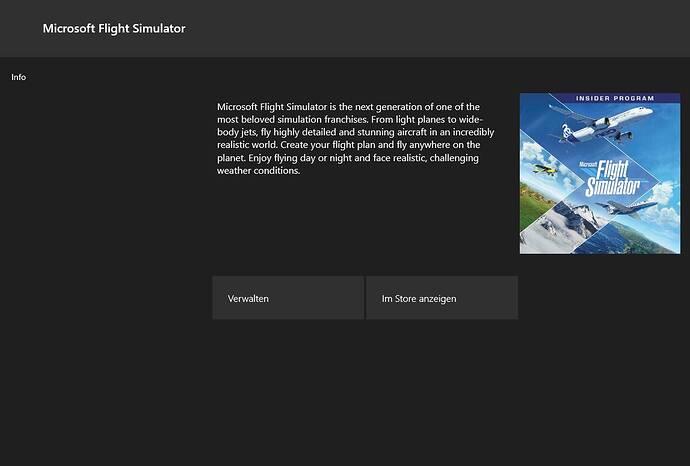 Screenshot 2021-05-12 091025
