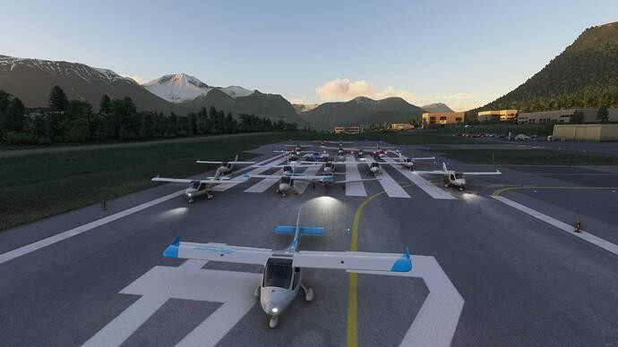 Microsoft Flight Simulator - 1.17.3.0 17.07.2021 21_10_14