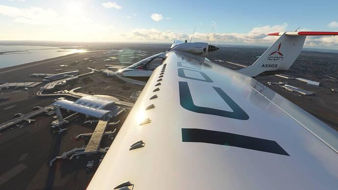 Microsoft Flight Simulator 8_19_2021 2_03_45 PM