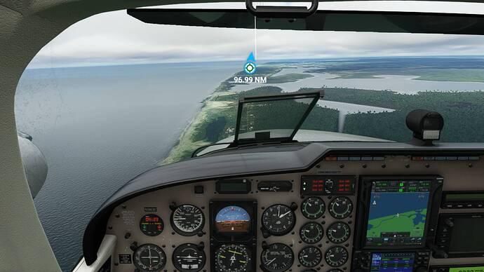 Microsoft Flight Simulator 6_2_2021 2_23_35 PM
