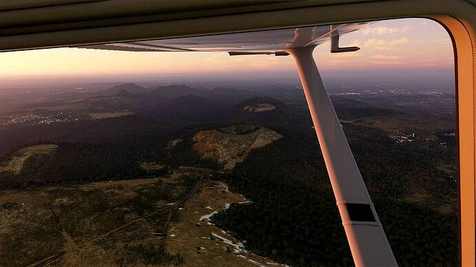 Microsoft Flight Simulator 2021-05-17 08_39_28
