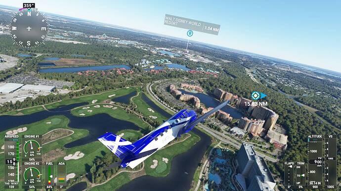 Microsoft Flight Simulator 5_8_2021 6_22_37 AM