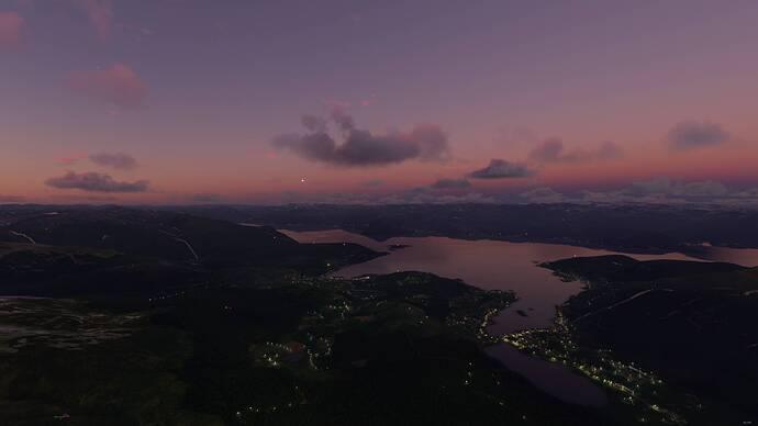 Microsoft Flight Simulator - 1.17.3.0 17.07.2021 23_22_09