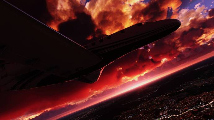 Microsoft Flight Simulator Screenshot 2021.08.20 - 01.06.09.93