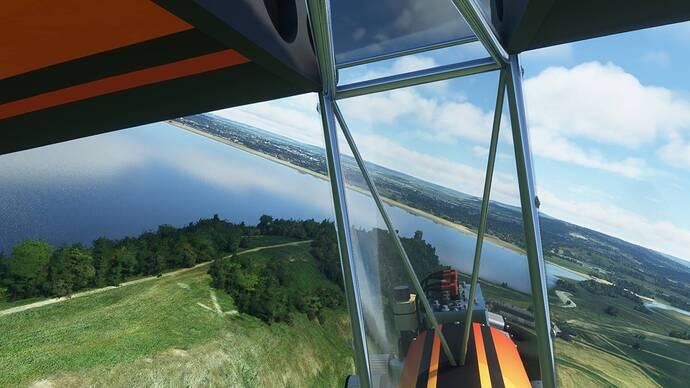 Microsoft Flight Simulator Screenshot 2021.07.24 - 12.44.05.52