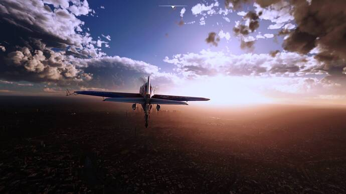 Microsoft Flight Simulator Screenshot 2021.08.14 - 13.19.22.32