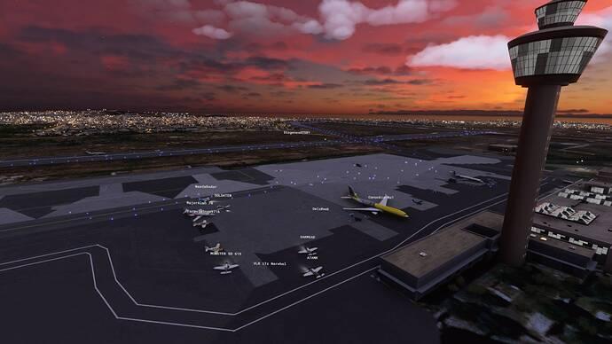 Microsoft Flight Simulator 7_25_2021 2_31_49 PM