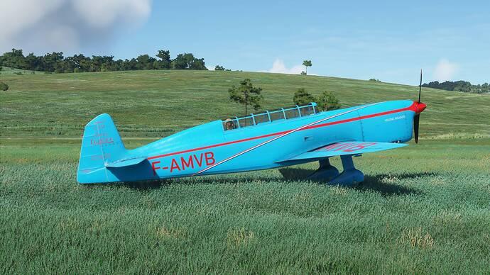 Microsoft Flight Simulator Screenshot 2021.05.30 - 16.28.11.34
