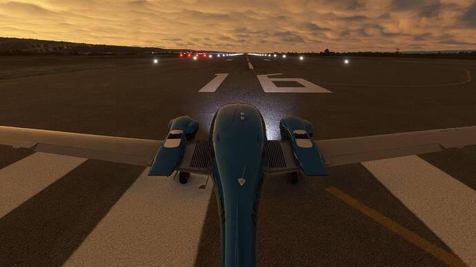 Microsoft Flight Simulator 9_5_2021 9_35_55 PM (2)