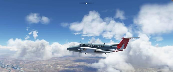 Microsoft Flight Simulator Screenshot 2021.07.29 - 12.21.55.63