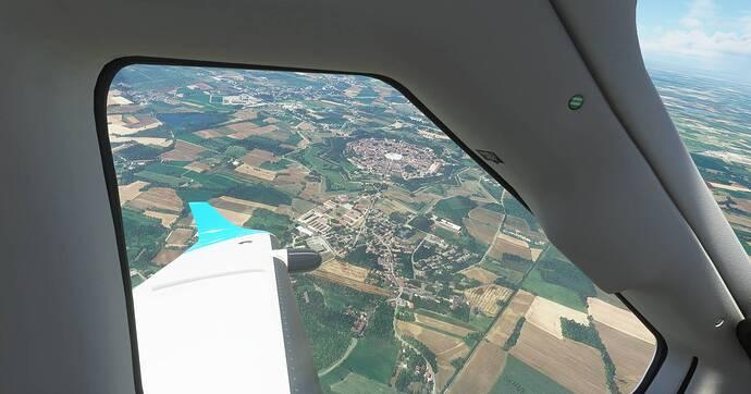 Microsoft Flight Simulator 7_2_2021 12_52_00 PM