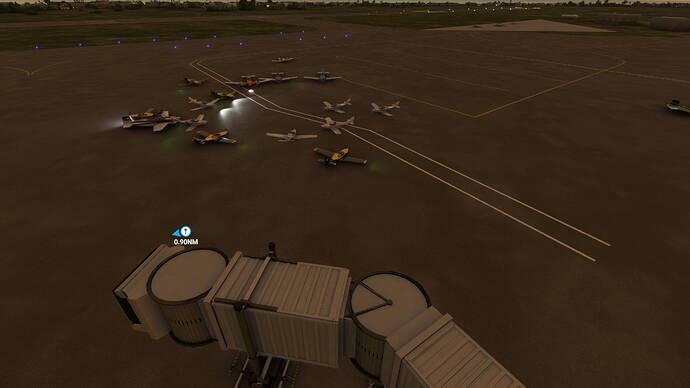 Microsoft Flight Simulator 8_1_2021 2_55_35 PM