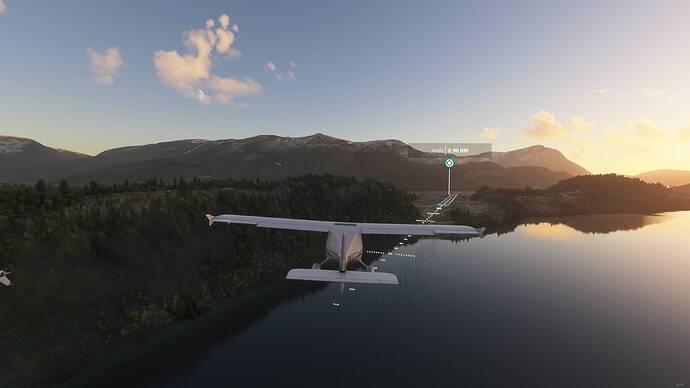 Microsoft Flight Simulator - 1.17.3.0 17.07.2021 21_28_50