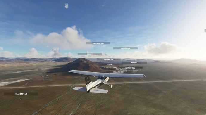 FlightSimulator_2021-05-07_213949