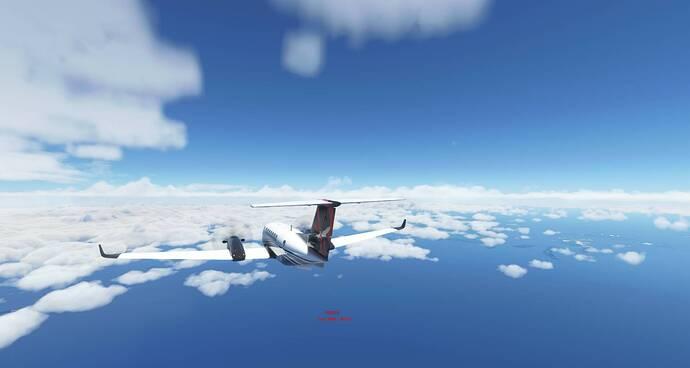 Microsoft Flight Simulator 10_18_2021 9_10_58 AM