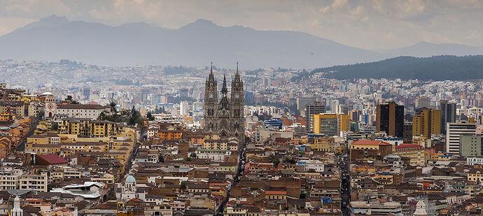 csm_FWT610-1099_Quito_3e4b125f7d