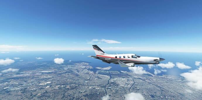 Microsoft Flight Simulator 10_13_2021 8_49_06 AM