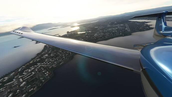 Microsoft Flight Simulator 8_16_2021 9_20_09 PM (2)