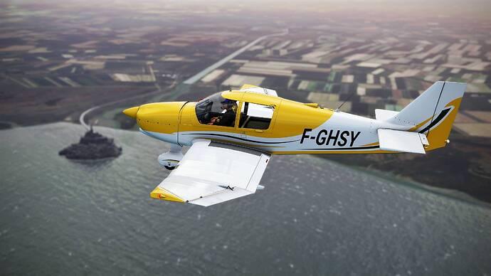Microsoft Flight Simulator Screenshot 2021.08.21 - 00.18.37.08