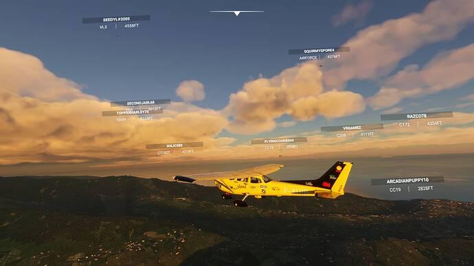Microsoft Flight Simulator Screenshot 2021.08.27 - 21.41.33.03