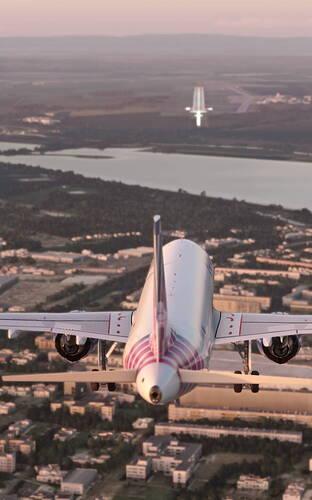 Microsoft Flight Simulator Screenshot 2021.08.19 - 19.55.22.49