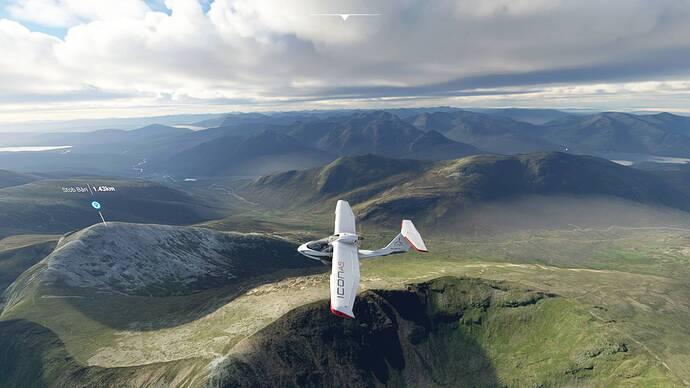 Microsoft Flight Simulator Screenshot 2021.07.31 - 12.51.58.51_011723