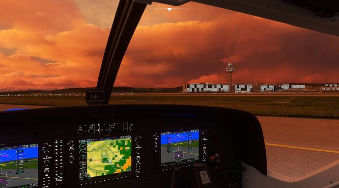 Microsoft Flight Simulator 9_26_2021 10_38_25 AM